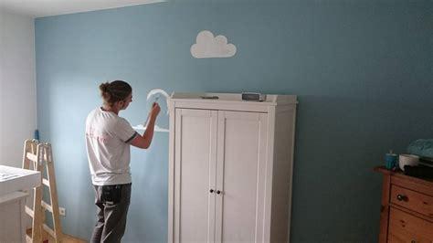 Kinderzimmer Individuell Gestalten by Wohnideen Wandgestaltung Maler Individuelle Wandbemalung