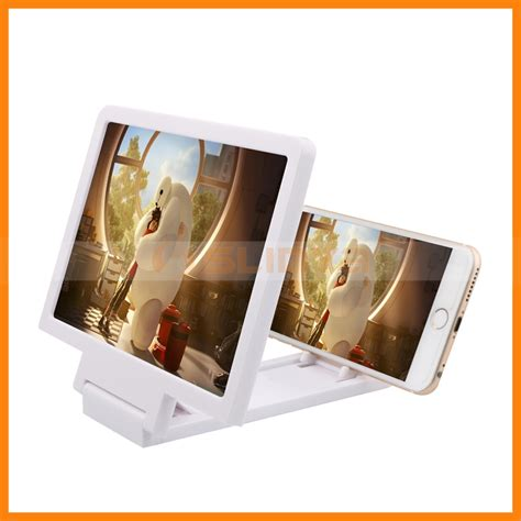 Enlarged Screen 3d For Mobile Phone Best Seller 2015 best seller 3d enlarged mobile phone screen magnifier