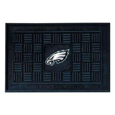 philadelphia eagles rugs philadelphia eagles rugs the home depot
