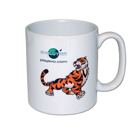design mug unik faddist solo pin mug unik