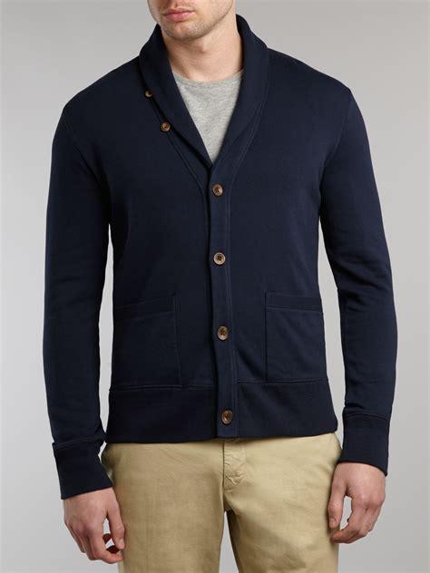 Cardigan Rajut Bayi Polos Navy 4 polo cardigan ralph navy blue sweater vest