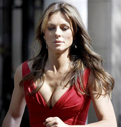 hollywood actresses bikini images hollywood actress elizabeth hurley hot photos wallpapers