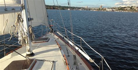boat tours of seattle seattle boat tours private charter boat tours of seattle