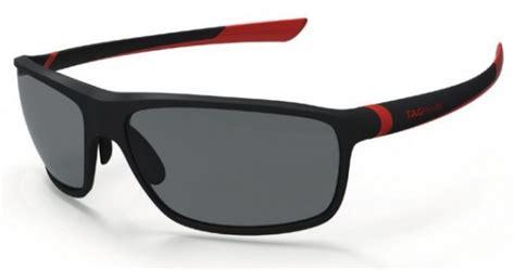 tag heuer 27 176 6023 sunglasses