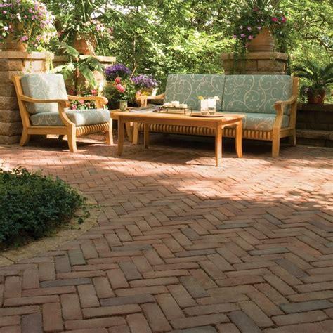 Unilock Copthorne Pavers Copthorne Paver Unilock Gardening And Landscaping