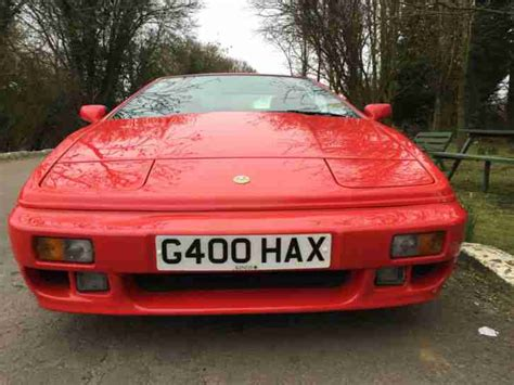 how to learn about cars 1989 lotus esprit seat position control lotus 1989 esprit turbo se red car for sale
