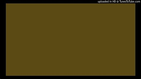 ugliest color in the world this is the world s ugliest color youtube