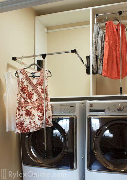 pull  laundry rod telescoping laundry rod  city ny