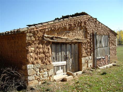 casas de adobe casa de adobe una casa realmente antigua r anton c
