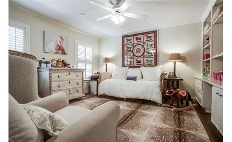 nursery guest room combo ideas coolest guest room nursery combo ideas 12 concerning remodel home developing inspiration with