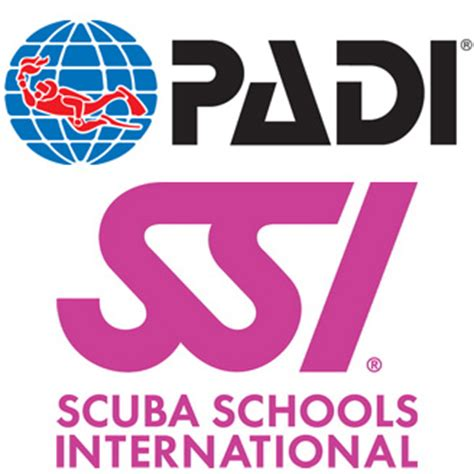 Kompresor Pengisian Tabung Scuba world standard qualification