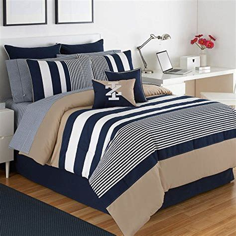 Nautical Bedroom Sets by Nautical Bedding Sets Webnuggetz Nautical