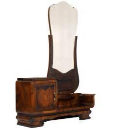antique art deco bedroom furniture modern chippendale furniture trend home design and decor
