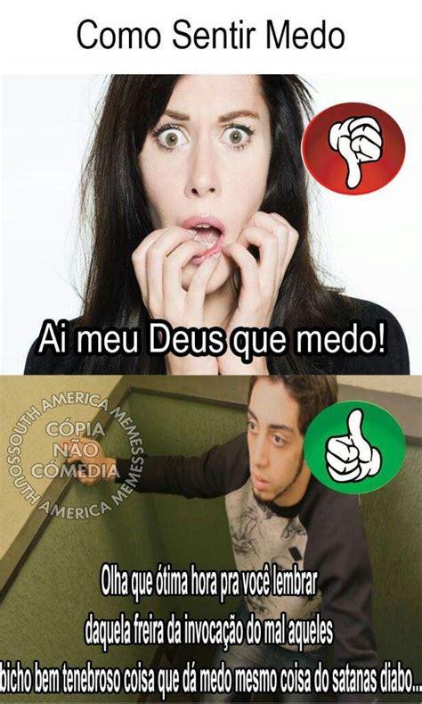 Meme Sam - memes do sam memes hu3 br amino