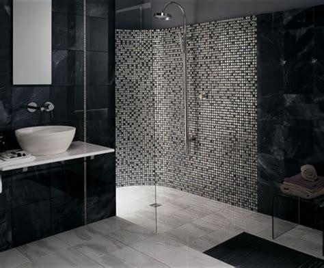 Seattle Kitchen Design noohn mosaic tiles porcelanosa group esi interior design