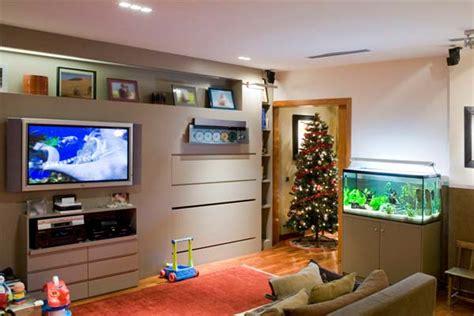 acuarios en casa peceras y acuarios para decorar el hogar