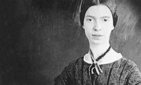7 ways to celebrate emily dickinson biography biographile poetry books around the table