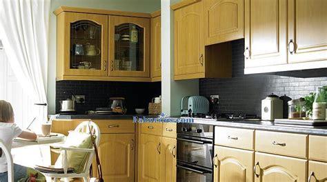 bandq kitchen design create your own cutting edge contemporary kitchen design