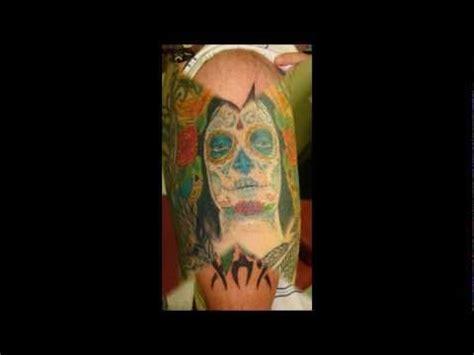 tattoo parlor gatlinburg tattoo shops indianapolis tattoo parlors in greenwood