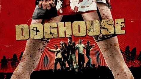 dog house movie doghouse movie fanart fanart tv