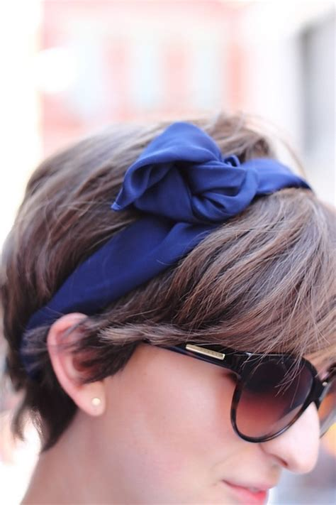 medium hair styles with barettes 1000 ideas about pixie hair accessories on pinterest