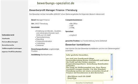 Anschreiben Bewerbung Zeitarbeit Bewerbungsvorlagen Vorlagen F 252 R Die Bewerbung