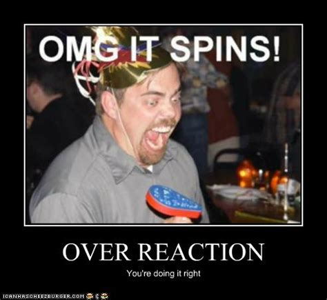 reaction cheezburger funny memes funny pictures