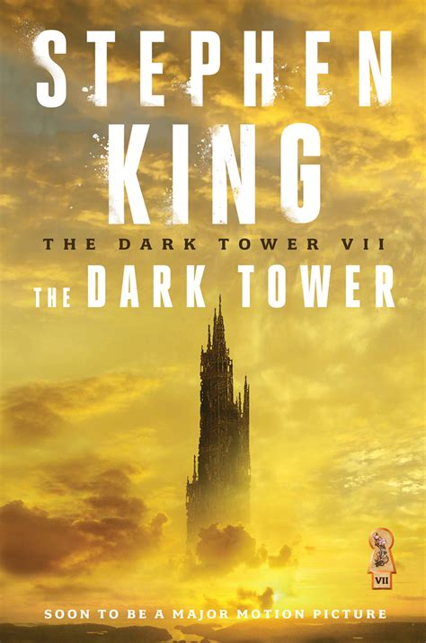 The Tower Vii The Tower By Stephen King Ebooke Book the tower 2016 collection