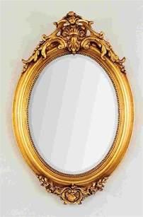 White Glass Bedroom Furniture Uk Gold Framed Mirror Google Search Frames Pinterest