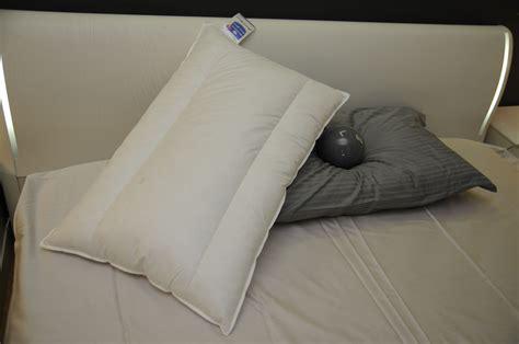 cuscini danesi cuscini danesi 28 images cuscini danesi per casamia