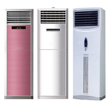 Ac Standing portable mobile vs split airconditioning system types