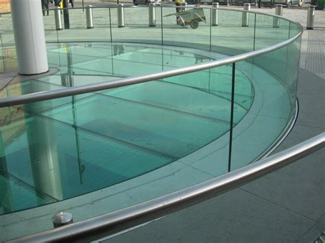 Tempered Glass Di toughened glass canon aluminium fabricators