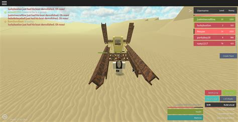 whatever floats your boat roblox fast boat rusty1217 on twitter quot my sub i made in quenty whatever