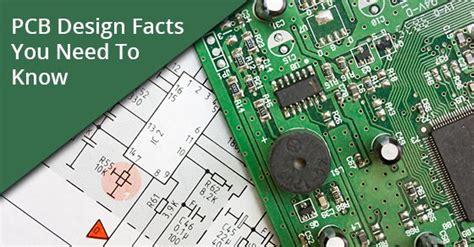 pcb layout design jobs toronto electronics manufacturing prototyping toronto waterloo