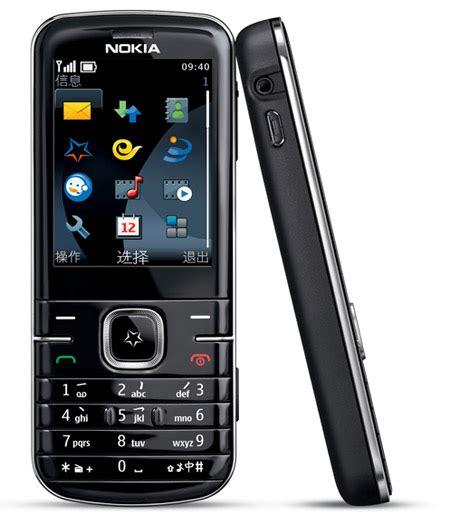 Hp Nokia Android Cdma harga ponsel cdma blackberry hairstylegalleries