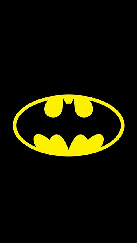 wallpaper of batman logo best batman wallpapers for your iphone 5s iphone 5c