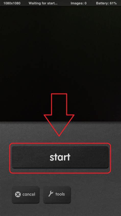 aplikasi ios membuat stop motion royi aidiltra membuat stop motion video menggunakan