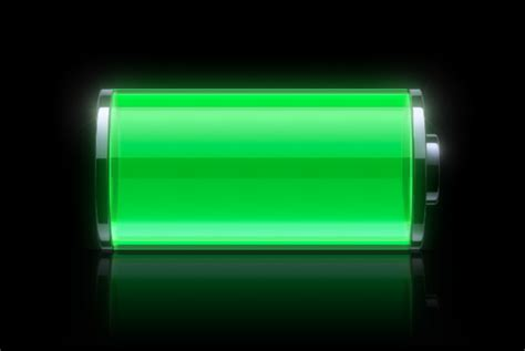 lab tests  long   iphone  battery