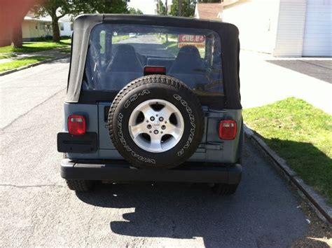 used two door jeep wrangler 2 door jeep wrangler 2 door jeep wrangler for sale