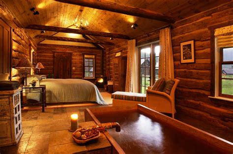 Wood Interior Homes Wood House Interior Decor Wood House Interior Design Ideas Chainimage