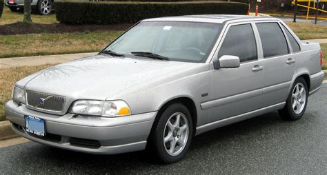how make cars 1999 volvo s70 free book repair manuals volvo s70 wikipedia