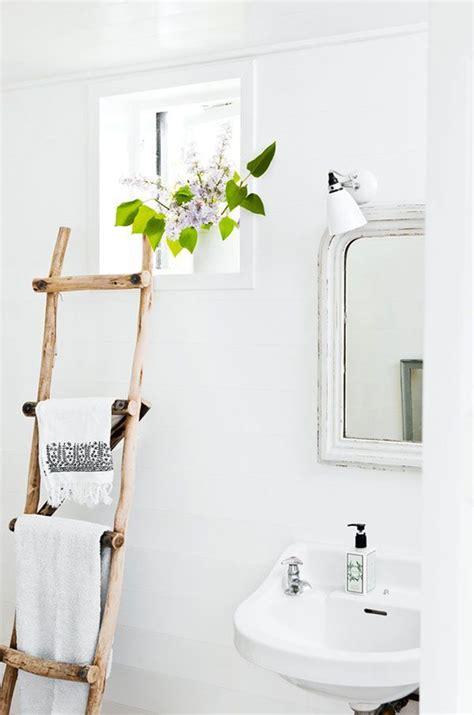 ladder for bathroom 25 best ideas about bathroom ladder on pinterest