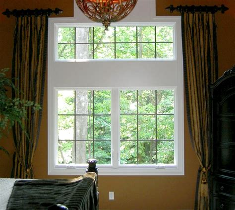 bedroom valances for windows bedroom simple stunning bedroom design with cozy bed and
