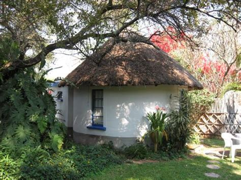 cottage country blue cottages country house south africa hoedspruit