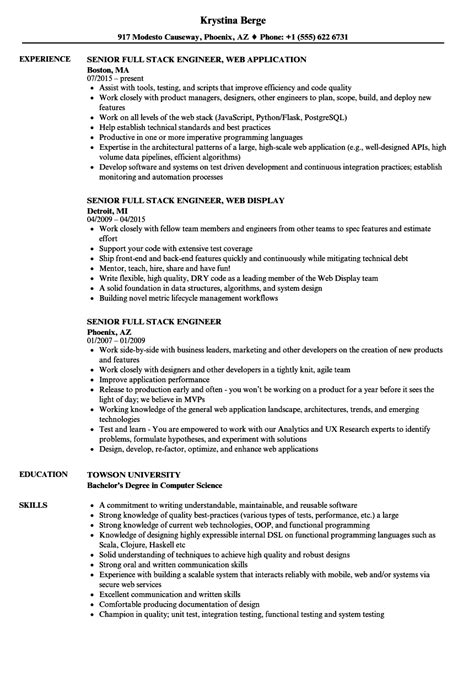 100 in 1 chart ibm u0027s staffing plan template