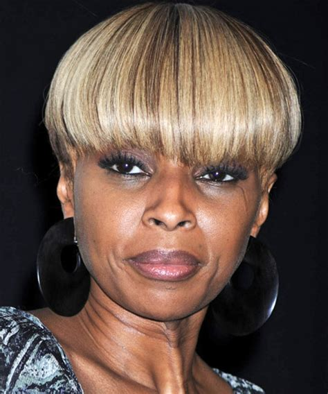 mary j blige hairstyle with sam smith wig mary j blige hairstyles in 2018