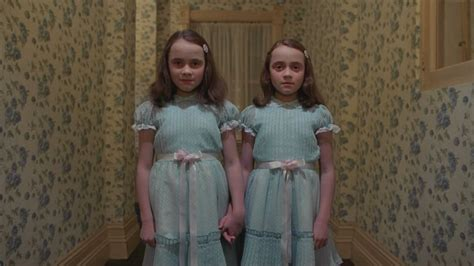 shining twins movie review the shining 1980 the ace black blog