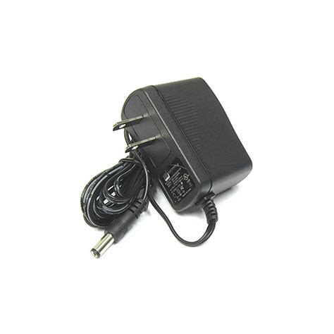 6 Volt 5 Dc Power Supply by 6v Dc 500ma Best Ac Adapter Switching Power Supply 5 5mm 2
