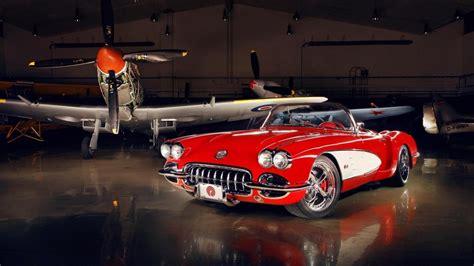 vintage corvette for 1962 c1 corvette image gallery pictures