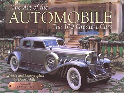 deco cars 1920s 1920s cars deco automobile information and images